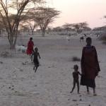 Turkana-629x472